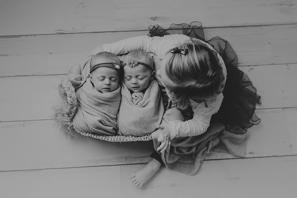 newborn-fotografie-full-love-2